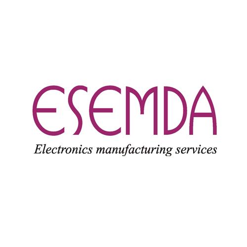 ESEMDA_500x500