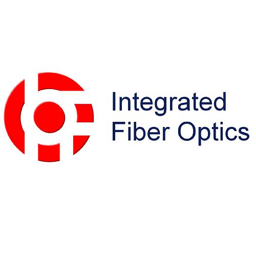 ISO logo koreguotas