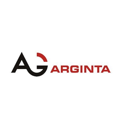 arginta_500x500