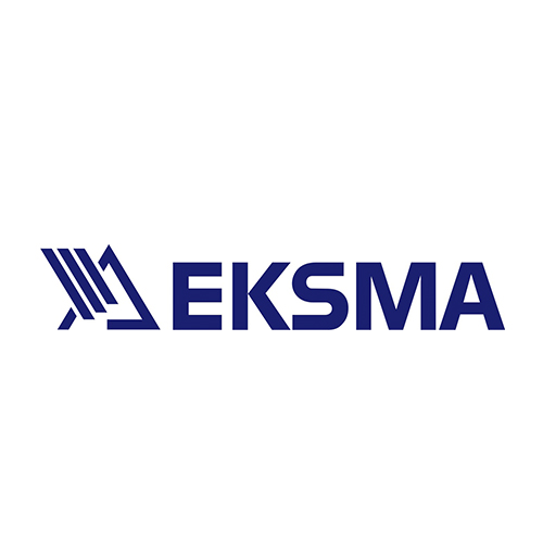 eksma_500x500