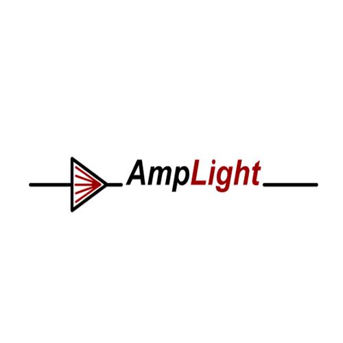 AmpLight