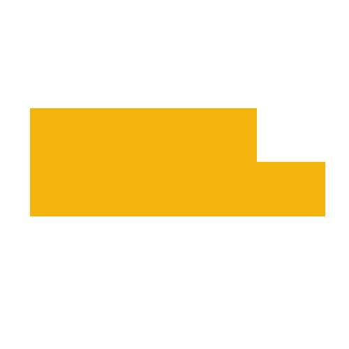 ektremale_500x500