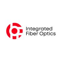 Integrali Skaidulinė Optika