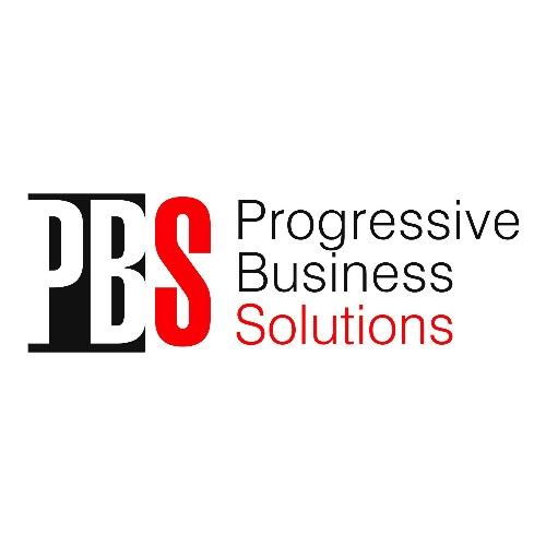 Progresyvūs verslo sprendimai