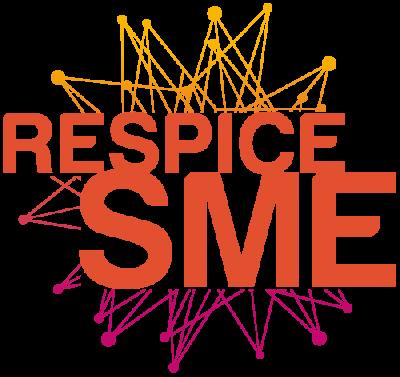 RespiceSME_logo
